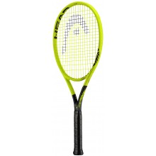 HEAD GRAPHENE 360 EXTREME LITE TENNISRACKET (265 GR)