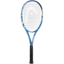 HEAD  IG LASER TENNISRACKET (255 GR)