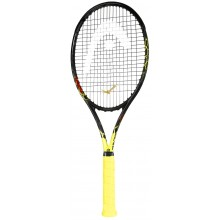 HEAD GRAPHENE TOUCH RADICAL MP LIMITED (295 GR)