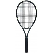 HEAD MxG 3 TENNISRACKET (295 GR)