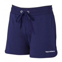 TECNIFIBRE JUNIOR X-COOL SHORT MEISJES