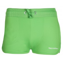 TECNIFIBRE X-COOL SHORT DAMES