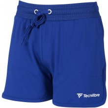 TECNIFIBRE JUNIOR SHORT MEISJES