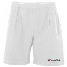 TECNIFIBRE JUNIOR STRETCH SHORT
