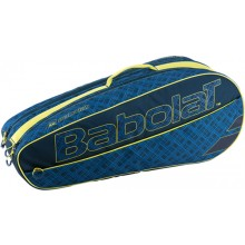 BABOLAT CLUB LINE 6R-TENNISTAS