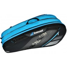 BABOLAT TEAM EXPANDABLE 10R-TENNISTAS