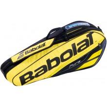 BABOLAT PURE AERO 3R-TENNISTAS