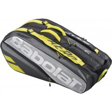 BABOLAT PURE AERO VS 9R-TENNISTAS