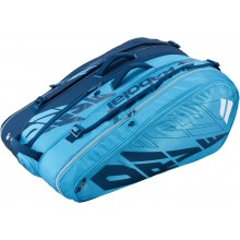 BABOLAT PURE DRIVE 12 (NEW) TENNISTAS