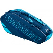 BABOLAT PURE DRIVE 6 (NEW) TENNISTAS