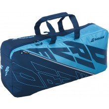 BABOLAT PURE DRIVE (NEW) TENNISTAS