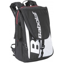 BABOLAT TOURNAMENT HYPERSPACE DREAM LTD RUGZAK