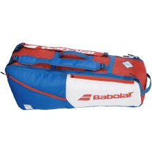 SAC DE TENNIS BABOLAT EVO 6 (NEW)