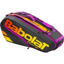 BABOLAT PURE AERO RAFA 6R-TENNISTAS