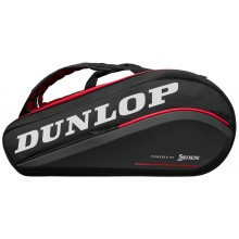 DUNLOP CX PERFORMANCE 15 TENNISTAS