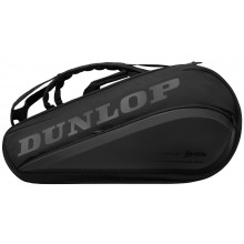 DUNLOP CX PERFORMANCE 9 TENNISTAS