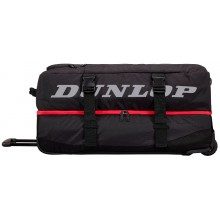 DUNLOP CX PERFORMANCE ROLLER BAG