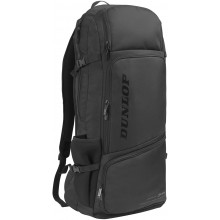 DUNLOP HOLDALL CX PERFORMANCE TENNISTAS