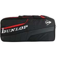 DUNLOP ELITE TOURNAMENT THERMO BAG 1901 TAS