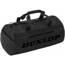 DUNLOP D TAC SX PERFORMANCE TAS