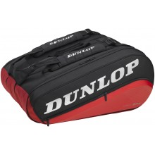 DUNLOP CX PERFORMANCE 12 RACKETS THERMOBAG
