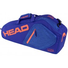 HEAD CORE PRO 3R-TENNISTAS