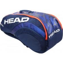 HEAD TENNISTAS RADICAL 6R COMBI