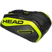 HEAD TOUR TEAM EXTREME MONSTERCOMBI 12R-TENNISTAS