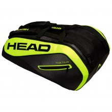 HEAD TOUR TEAM EXTREME MONSTERCOMBI 12R-TENNISTAS