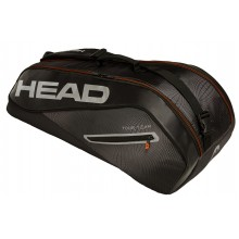 HEAD TOUR TEAM 6R COMBI TENNISTAS