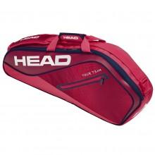 HEAD TOUR TEAM 3R PRO TENNISTAS