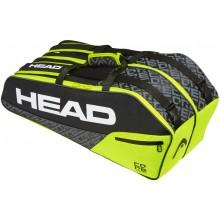 HEAD CORE 6R COMBI TENNISTAS