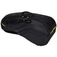 HEAD RADICAL 6R LIMITED COMBI TENNISTAS