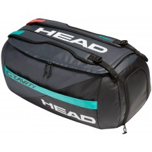 HEAD GRAVITY SPORT BAG TENNISTAS