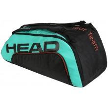 HEAD TOUR TEAM GRAVITY 9R SUPERCOMBI TENNISTAS