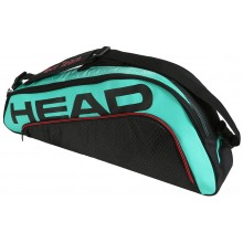 HEAD TOUR TEAM GRAVITY 3R PRO TENNISTAS