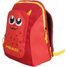 HEAD JUNIOR KIDS RUGZAK