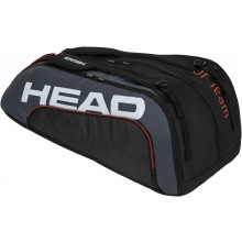 HEAD TOUR TEAM MONSTERCOMBI 12R TENNISTAS