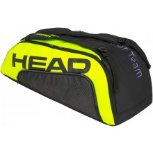 HEAD TOUR TEAM EXTREME SUPERCOMBI 9R TENNISTAS