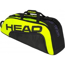 HEAD TOUR TEAM EXTREME COMBI 6R TENNISTAS