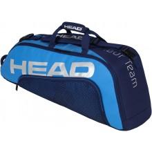 HEAD TOUR TEAM COMBI 6R TENNISTAS
