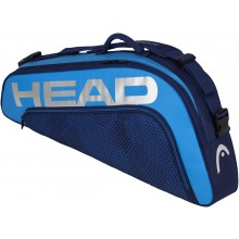 HEAD TOUR TEAM PRO 3R TENNISTAS