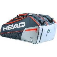 HEAD CORE 9R SUPERCOMBI TENNISTAS
