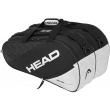 HEAD ELITE SUPERCOMBI PADELTAS