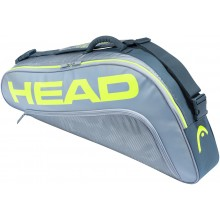 HEAD TOUR TEAM EXTREME PRO 3R TENNISTAS