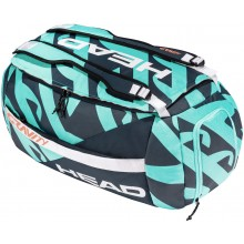HEAD GRAVITY r-PET SPORT BAG TENNISTAS