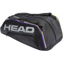 HEAD TOUR TEAM 12R MONSTERCOMBI TENNISTAS