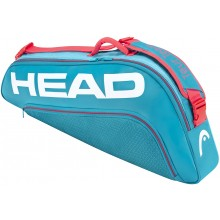 HEAD TOUR TEAM PRO 3R TENNSITAS
