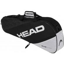 HEAD ELITE PRO 3R TENNISTAS