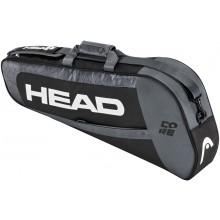 HEAD CORE PRO 3R TENNISTAS